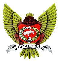 Website Resmi Pemerintah Kota Kediri